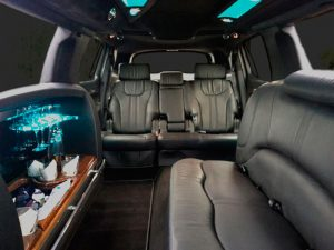 lincoln-mkt-int-1
